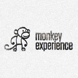 Monkey Experience
